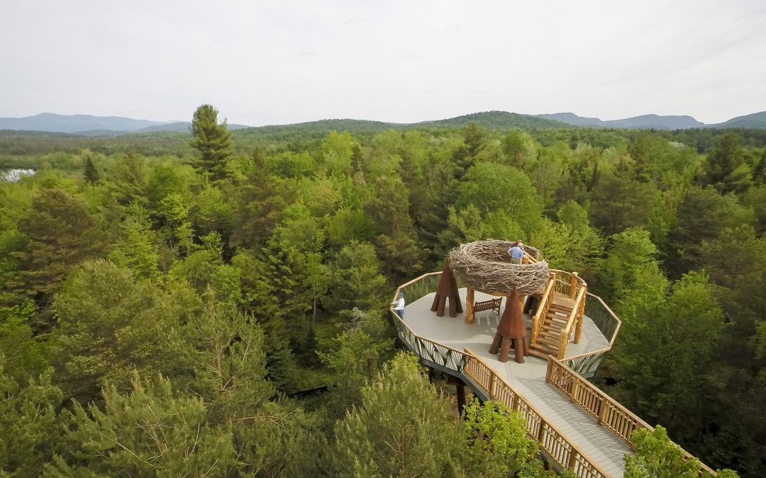 Best Things to do in Adirondacks